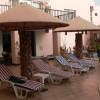 Aqabai üdülés (8 nap), Mina (Jordánia) ***