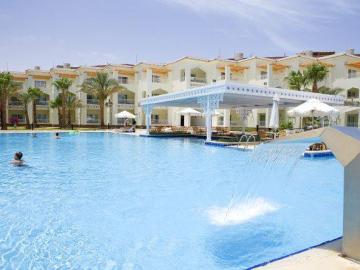 The Grand Hotel ****