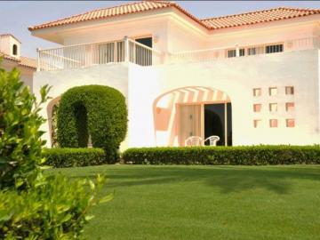 Siva Sharm ****
